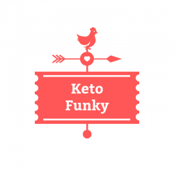 Keto Funky
